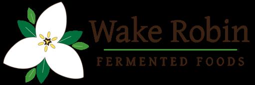 wake-robin-fermented-foods-logo