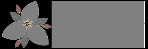 wake-robin-fermented-foods-logo-gray_v2