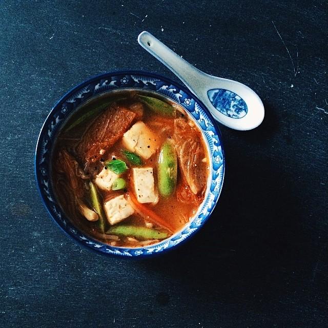 kimchi-stew_t20_dyRbmj