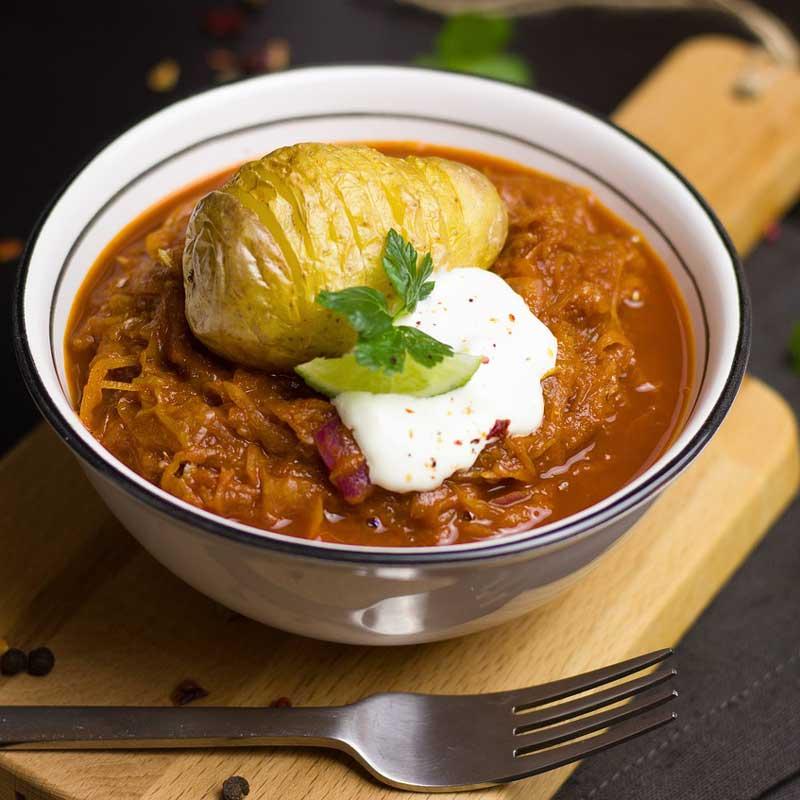 stew-2067152_1280